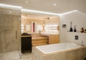 Design-Sauna-2
