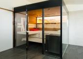 Design-Sauna-23