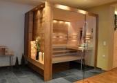 Design-Sauna-24