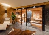 Design-Sauna-25