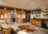 Design-Sauna-26