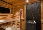Design-Sauna-27