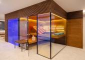 Design-Sauna-28