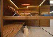 Design-Sauna-30