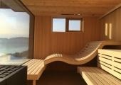 Design-Sauna-31