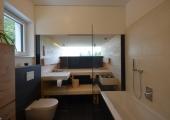 Design-Sauna-32