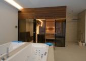 Design-Sauna-35