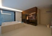 Design-Sauna-36