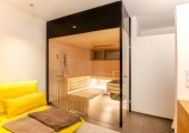 Design-Sauna-40