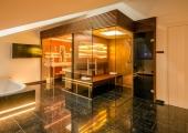 Design-Sauna-5