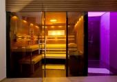Design-Sauna-52
