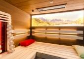 Design-Sauna-64