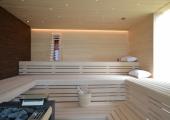 Design-Sauna-66