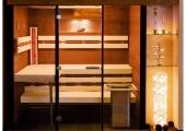 Design-Sauna-67