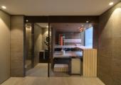 Design-Sauna-76