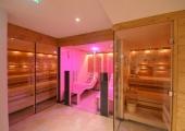 Design-Sauna-9