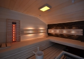 Desing-Sauna-81