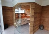 Element-Sauna-39