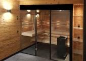 Element-Sauna-41