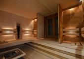 Element-Sauna-56