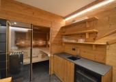 Element-Sauna-57