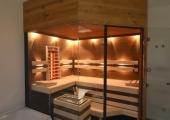 Element-Sauna-77