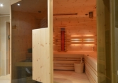Element-Sauna-83
