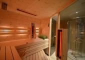 Element-Sauna-84