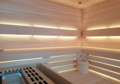 Sauna-hell-40
