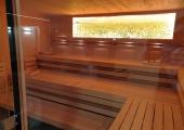 Sauna-hell-44