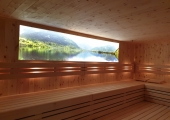 Sauna-hell-45
