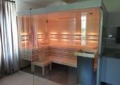 Sauna-hell-47