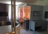 Sauna-hell-48