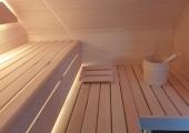 Sauna-hell-50