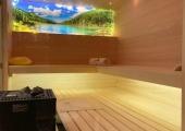 Sauna-hell-56.jpg