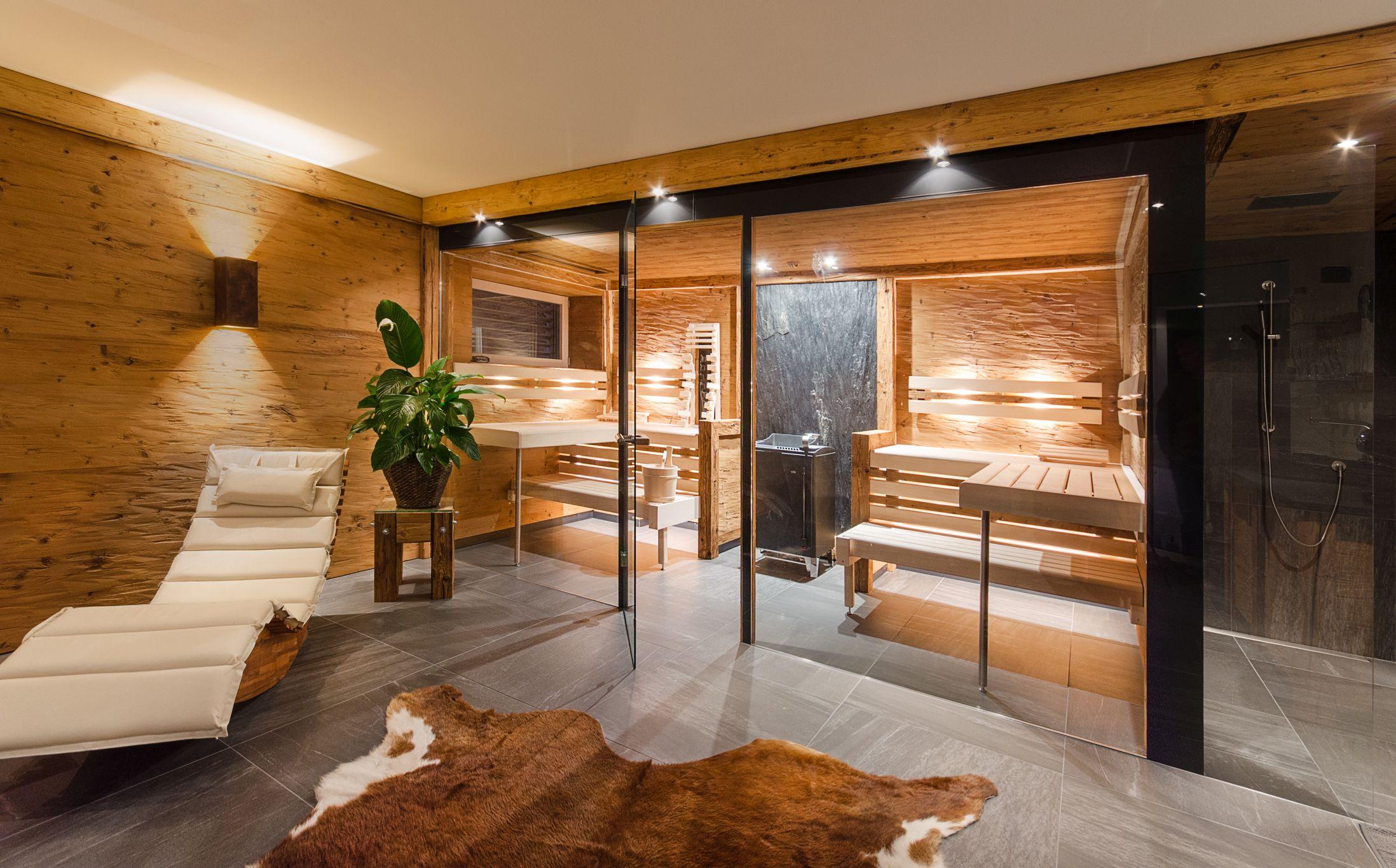 heimatsauna heimatsauna. Black Bedroom Furniture Sets. Home Design Ideas